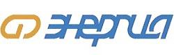 Автоматы Dekraft (автоматические) выключатели-Schneider Electric. Скидки, оптовые цены, распродажа.