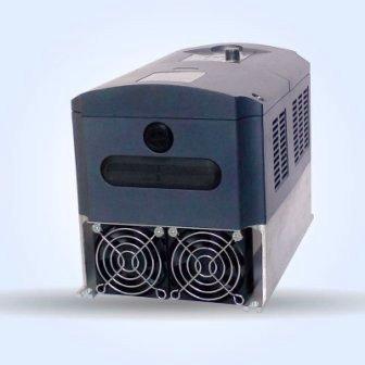 Частотный преобразователь 220-380-4 кВт купить недорого