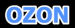 Купить сварочный аппарат Энергия САИ 220 инверторный сварочник профессионалов.