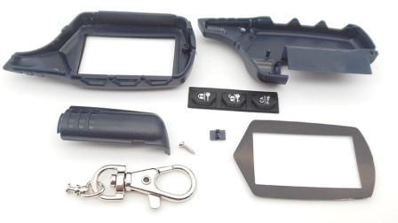 Starline Twage B9-брелок автосигнализации купить недорого