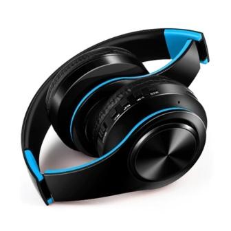 Купить наушники недорого с микрофоном-bluetooth-блютуз гарнитура