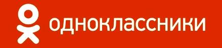 Вызов электрика на дом в СПб
